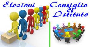 elezione-consiglio-distituto